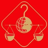 Юридические и адвокатские услуги, недвижимость.