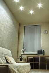 Бронирование гостиниц и квартир в Москве и Санкт-Петербурге