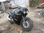 SUZUKI GSX250r продам мотоцикл и продам запчасти или ПОМЕНЯЮСЬ на мот