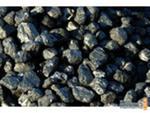 Продаю каменный уголь марки А (антрацит)