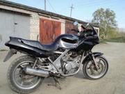 Продаётся мотоцикл «HONDA XELVIS»