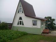 Сдается пляжный домик в п. Безверхово