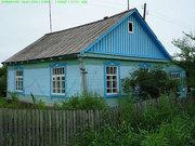 срочно! Продаю дом 74 м. кв. (г.Артем)