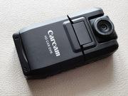 Видеорегистраторы CARCAM CDV-100