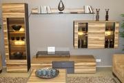 Мебель для дома из Германии во Владивостоке