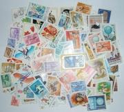 100 марок Венгрии до 1990 года