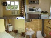 Сдаю квартиру в Шмаковке для отдыхающих!