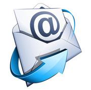 Продам базу e-mail адресов Приморья