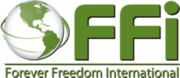 FFI(Forever Freedom International)