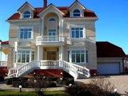 Продается дом в Одессе,  в элитном районе города