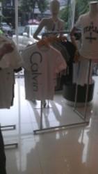 футболки толстовки
