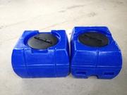 Пластковые емкости,  баки для воды и топлива