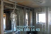 Электрик, электромонтажник, любые электроработы от простого до сложного, под ключ.Владивосток