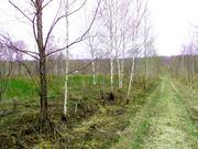 Земельный участок в ур. Мирный ,  9 соток,  под строительство