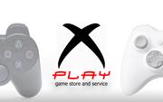 Прошивка и продажа игровых приставок PlayStation 3,  XBOX 360,  PSP