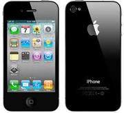 iPhone 4 (16 Gb)