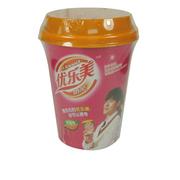 Продам растворимые молочные напитки Юловейт на агар-агаре