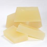 Мыльная основа Crystal NCO (ORG),  1 кг