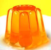 Мыльная основа DS-SOFLEX SLS FREE (желеобразная)-1кг