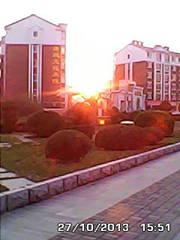 Квартира в Китае г Хуньчунь