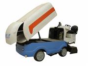 Оборудование для ледовых арен,  машины для заливки льда,  льдозаливочно