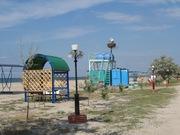 Незабываемый отдых в Крыму по  доступным ценам.