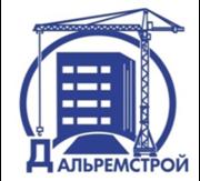 Строительно-технические Экспертизы во Владивостоке.
