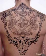 Делаю татуировки на дому. Большой опыт,  стерильность,  уход за тату.