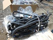Продам полный комплект проводки на грузовик Hyundai (Новый)
