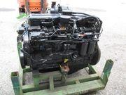 Двигатель CUMMINS QSL 280
