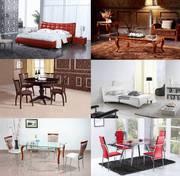 Премьер Мебель приглашает дилеров и оптовиков к взаимовыгодному сотруд