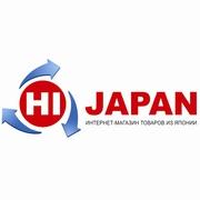 Товары из Японии для красоты и здоровья