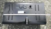 Топливный бак на грузовой автомобиль Hyundai HD78