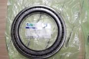 Подшипник на Экскаватор Hyundai Robex 1300W 0735370269