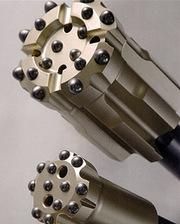 буровой инструмент