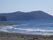 Сдаются домики на летний период в г. Находка Прим. кр. (Пляж Золотари)