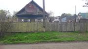 Продам дом г.Дальнереченск по улице Партизанская д.96