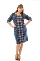 Продажа женской одежды оптом от производителя