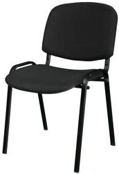 Стулья для школ,   стулья ИЗО,   Стулья для персонала