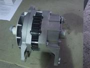Генератор для экскаватора Hyundai R210W9S