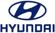 Основной регулирующий клапан для экскаватора Hyundai R520LC9