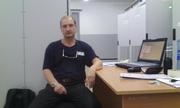 Промышленное эл.оборудование Сименс