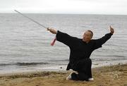 Приглашаем на занятия Цигун и Тайцзи-цюань