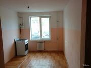 Продам чистую большую однокомнатную квартиру.