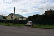 Продается  жилой дом в селе Черниговка Приморского края.