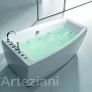 Продажа сантехники (ванны,  джакузи,  кабины) и мебели для ванных комнат