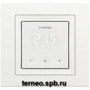 Терморегуляторы Terneo и реле напряжения Zubr оптом от производителя.