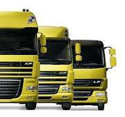 Перевозка грузов из Владивостока в Якутск.