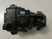 Гидромотор Danfoss 4443067