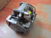 Гидромоторы Rexroth A10VO